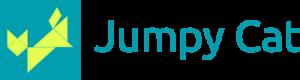JumpyCat