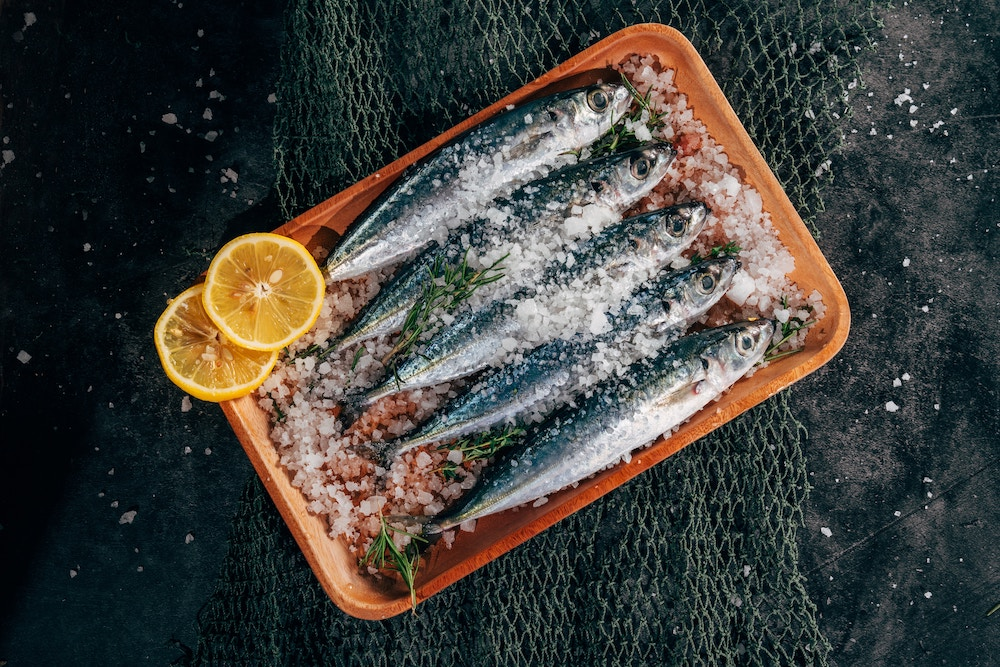 muscle-soreness-after-exercise-best-foods-omega3-fatty-acids
